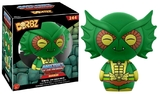 Masters of the Universe - Merman Dorbz Vinyl Figure (with chance for Chase!)