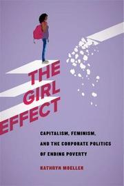The Gender Effect by Kathryn Moeller