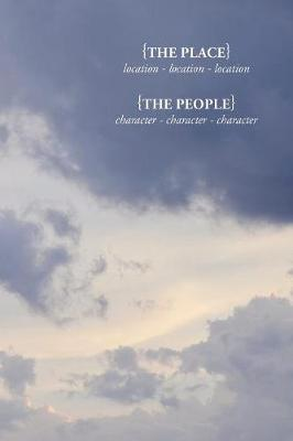 The Place and the People