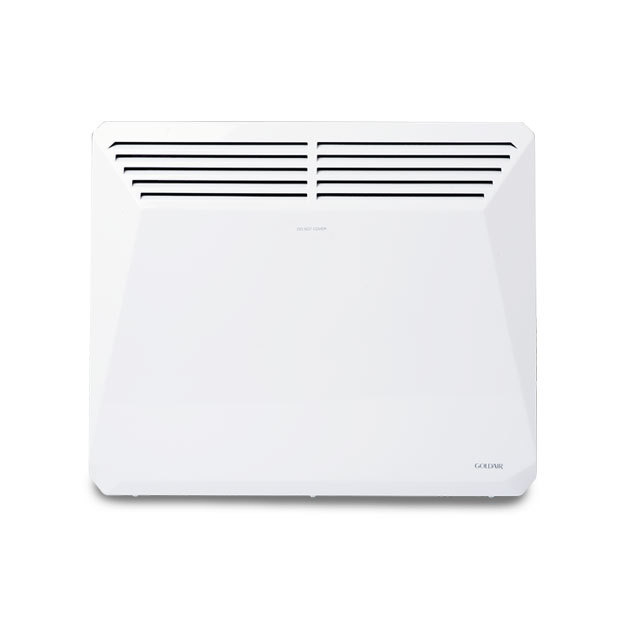 Goldair 1000W Mechanical Panel Heater image