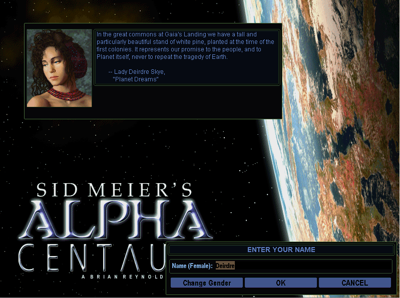 alpha centauri expansion - photo #5