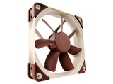 Noctua NF-S12A PWM 120mm 4-Pin Fan