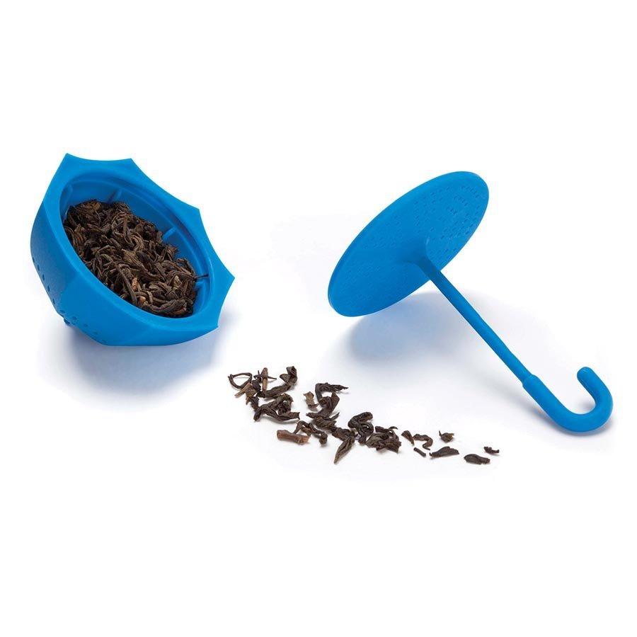 Umbrella Tea Infuser image