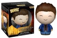 Supernatural - Dean Dorbz
