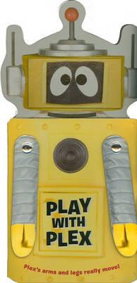 Play with Plex by Maggie Testa