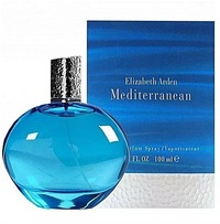 Elizabeth Arden - Mediterranean for Her (100ml EDP) image