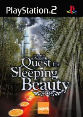Quest for Sleeping Beauty for PS2