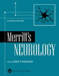 Merritt's Neurology image