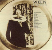 The Pod by Ween