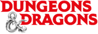 Dungeons & Dragons - Minsc & Boo Pop! Vinyl Figure image