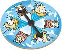 Orchard: Loopy Llamas - Board Game image