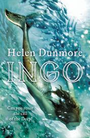 Ingo by Helen Dunmore image
