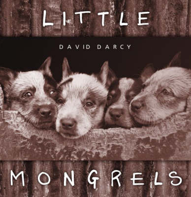 Little Mongrels image