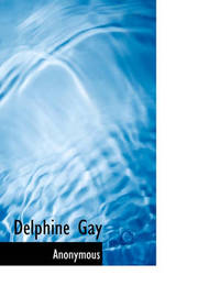 Delphine Gay by * Anonymous image