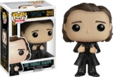 Crimson Peak: Sir Thomas Sharpe Pop! Vinyl Figure