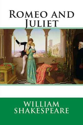 the young and tragic love of romeo and juliet Evaluate the relevance of the theme tragic love in shakespeare's romeo and juliet to the lives of teenagers become familiar with the themes and characters in romeo and juliet prior to reading the play.