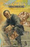 Serenity: Shepherd's Tale by Zack Whedon