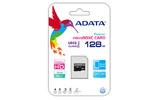 ADATA Premier UHS-I MicroSDXC Card 128GB (Class 10)