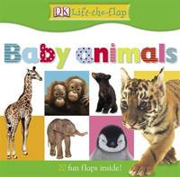 Baby Animals image