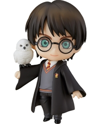 Harry Potter - Nendoroid Figure