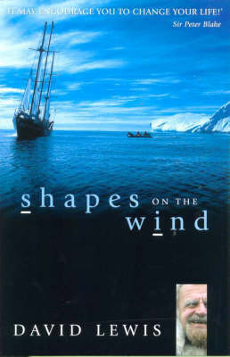 Shapes on the Wind by David Lewis