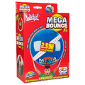 Wicked: Mega Bounce XL - Assorted