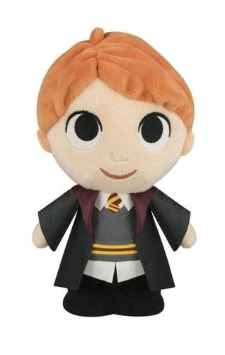 Harry Potter: Ron Weasley - SuperCute Plush image