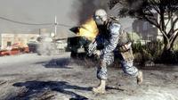 Battlefield: Bad Company 2 (Classics) for X360 image