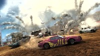 FlatOut: Ultimate Carnage for Xbox 360
