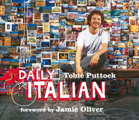 Daily Italian by Tobie Puttock image