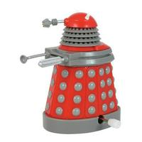 Doctor Who Drone Dalek Stress Toy image