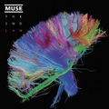 The 2nd Law by Muse