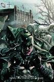 Batman: Noel by Lee Bermejo