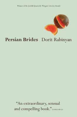 Persian Brides by Dorit Rabinyan