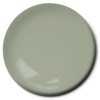 Testors Dark Gull Grey Acrylic (Flat)