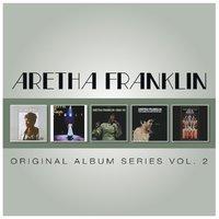 Original Album Series Vol 2 by Aretha Franklin