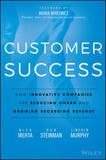 Customer Success by Nick Mehta