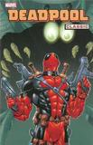 Deadpool Classic Vol.3