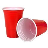 Original Kiwipong Beerpong Cups (25 Pack)
