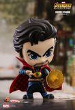 Avengers: Infinity War - Doctor Strange Cosbaby Figure