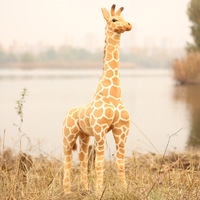 Giraffe (60cm)
