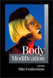 Body Modification image