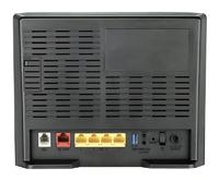 D-Link Wireless DSL-2880AL AC1200 ADSL2+ Modem Router image