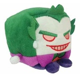 DC Comics: The Joker - Kawaii Cube Plush