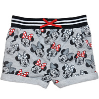 Disney Minnie Mouse Shorts (Size 4)