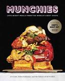 Munchies by JJ Goode