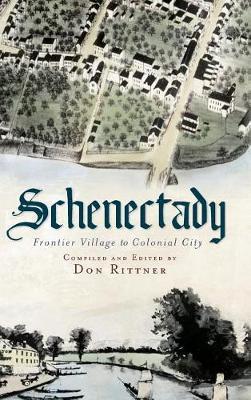 Schenectady image