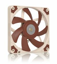 Noctua NF-A12X15 PWM 120mm PWM Slim Fan