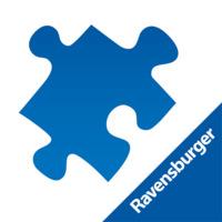Ravensburger: 1,500 Piece Puzzle - 99 Cats
