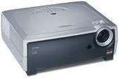Viewsonic Projector DLP XGA 2700 Lumens 2000:1 PJ755D